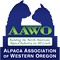Alpaca Association of Western Oregon