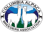 Columbia Alpaca Breeders Association