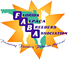 Florida Alpaca Breeders Association
