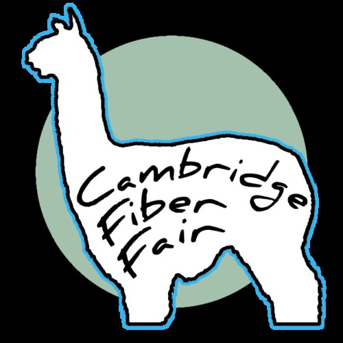 Cambridge Fiber Fair & Alpaca Pen Sale 2012