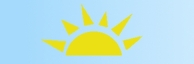Sunnyside Farm - Logo