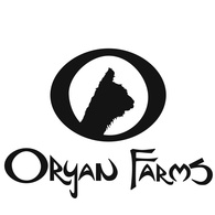 Oryan Farms - Logo