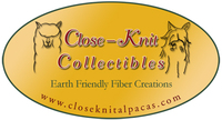 Close-Knit Country Store - Logo