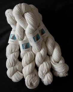 Photo of Chinooks Yarn