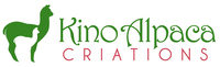 Kino Alpaca Criations - Logo