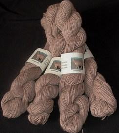 Photo of Savahanna's Yarn for sale