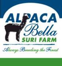 Alpaca Bella Suri Farm, LLC - Logo