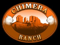 Chimera's Alpaca Inspirations - Logo