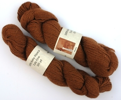 Photo of Yarn by Atalia