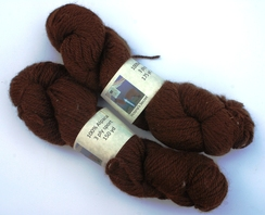 Photo of Yarn By Victoria