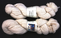 Photo of Yarn by Diamond Dust 
