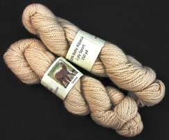 Photo of Yarn by Shaina 