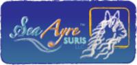 Sea Ayre Suris, LLC - Logo