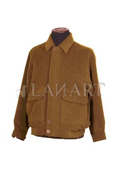 Photo of Lanart Mens Bomber Jacket
