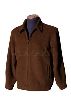 Photo of Lanart Men's Travel Jacket