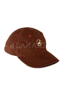 Photo of Lanart Alpaca Baseball Cap