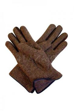 Photo of Lanart Felted Dress Gloves for Ladies