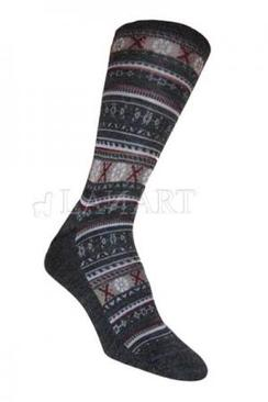 Photo of Lanart Ladies Egyptian Dress Socks
