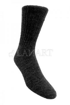 Photo of Lanart Men's Casual Socks