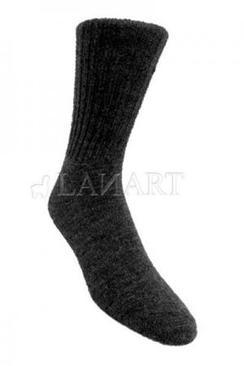 Photo of Lanart Men's Casual Socks