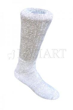 Photo of Lanart Men's Ski Socks