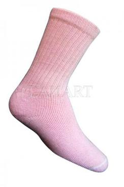 Photo of Lanart Kids Casual Socks