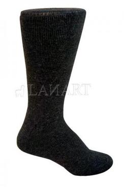 Photo of Lanart Mens Hiker Sock