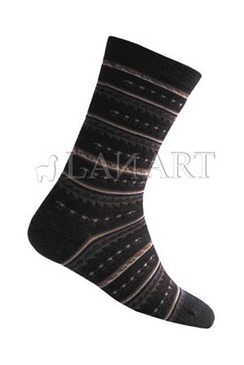 Photo of Lanart Ladies Cholita Dress Socks