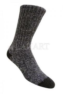 Photo of Lanart Ladies Alpine Socks