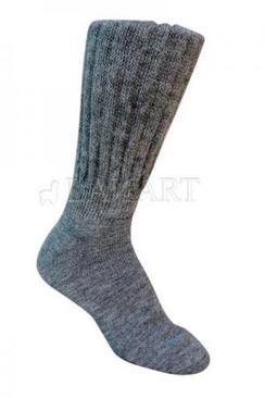 Photo of Lanart Therapeutic Socks