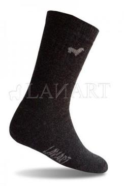 Photo of Lanart Mens Hunter Socks