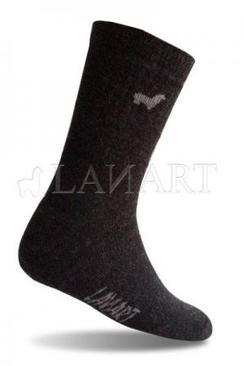 Photo of Lanart Mens Hunter Socks