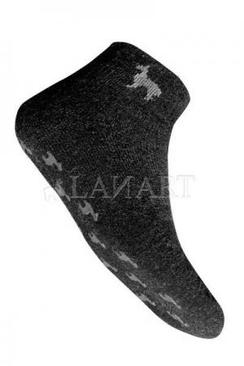 Photo of Lanart Men's Yoga Socks