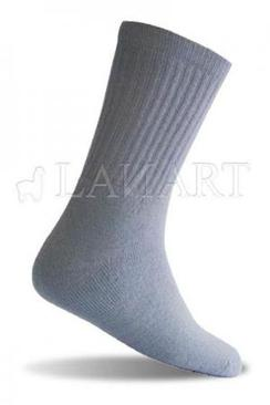 Photo of Lanart Ladies Casual Socks