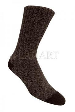 Photo of Lanart Men's Alpine Socks