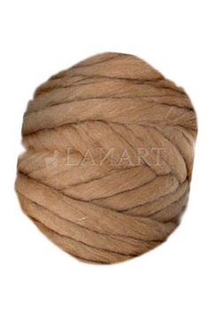 Photo of Lanart Tops Fiber