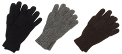 Photo of RM Lightweight Liner Glove