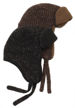 Photo of RedMaple Ridge Run Elmer Hat
