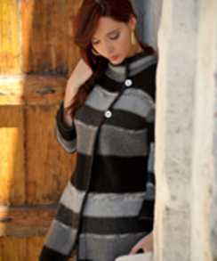 Photo of Lola Sweater
