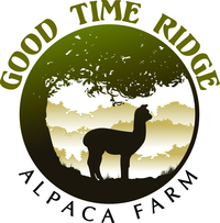 Good Time Ridge Farm, LLC - Logo