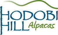 Hodobi Hill Alpacas, LLC - Logo
