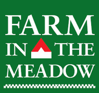FARM IN THE MEADOW, INC. - Logo