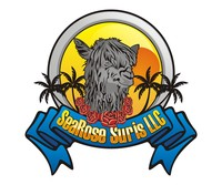 SeaRose Suris LLC - Logo