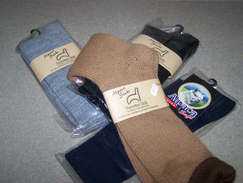 Photo of Light weight socks