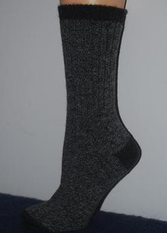 Photo of Paca Socks Boot