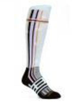 Photo of Dahlgren Socks Women ~ Sno Comp