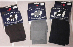 Photo of Dahlgren Socks Men - Dress Crew