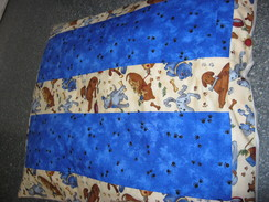 Photo of Therapeutic Dog Beds