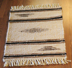 Photo of 2x3 Alpaca Rugs