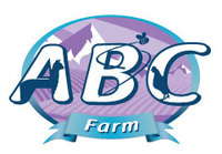 ABC Farm - Logo